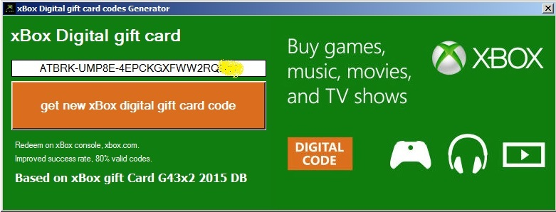 xbox one gift card codes xbox membership fan page xbox gift card codes community 5368